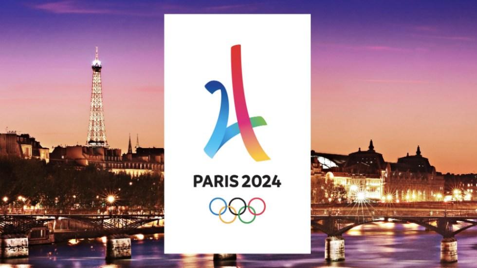 Beisbol y softbol fuera del programa para JJ.OO. de París 2024 - Foto de IOC