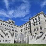 Indicador comercial de la OMC cae a su menor nivel en nueve años - indicador comercial de la omc cae a su mínimo en 10 años