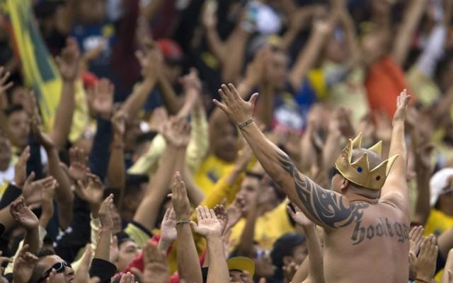 Avanzan acuerdos para garantizar seguridad en partido Pumas-América - Foto de Mexsport