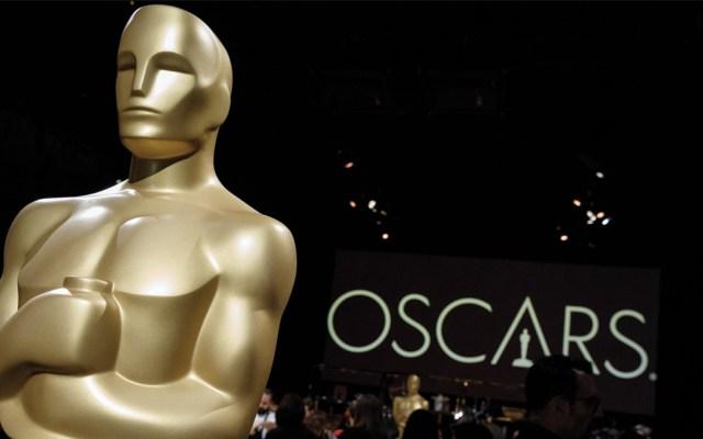 ¿Quién y cómo se elige a los ganadores del Óscar? - Foto cortesía The Academy