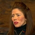 #Video Hija mayor asegura que 'el Chapo' no es millonario