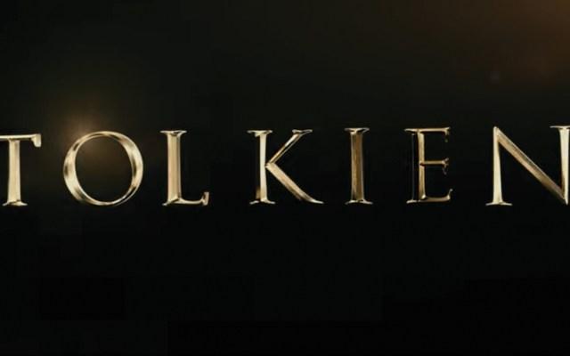 #Video El primer avance de 'Tolkien'