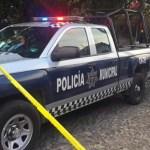 Comando armado asesina a tres hombres en Tonalá, Jalisco - Foto Ilustrativa. Quadratín