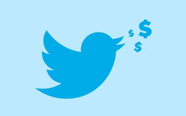 Twitter reporta importante aumento de ganancias y reduce caída de acciones - Imagen de Internet