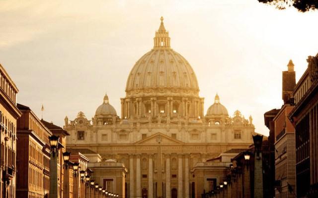 El Vaticano abrirá archivos de la Segunda Guerra Mundial sobre Pío XII - Foto de Internet