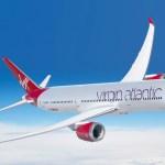 #Video Avión comercial rompe la barrera del sonido