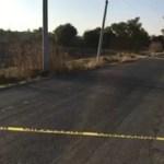 Asesinan a 20 personas durante el fin de semana en Guanajuato