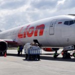 Piloto de Boeing 737 de Indonesia leyó el manual antes de estrellarse en el mar - avion lion air manual
