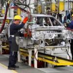 Actividad económica creció 0.2 por ciento en enero - actividad económica méxico