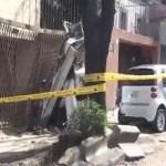 Retrasan vinculación a proceso de funcionario que atropelló a mujeres en Benito Juárez - Foto de Milenio
