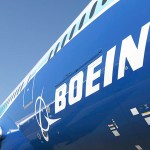 Estados Unidos confirma auditoría al Boeing 737 MAX 8 - Foto de Preferente