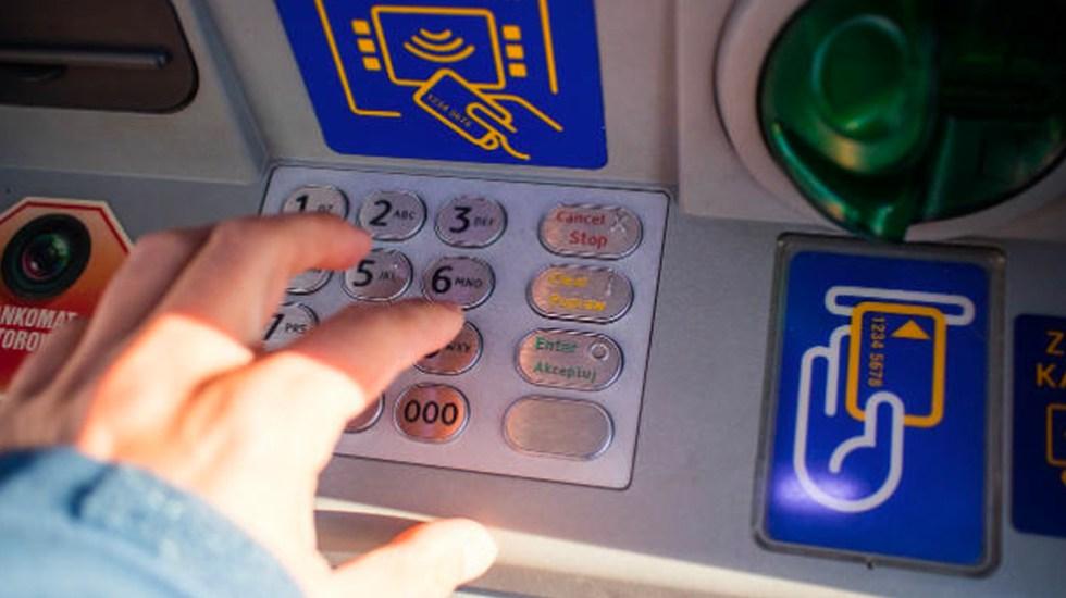#Video Ladrón regresa dinero a su víctima al ver que no era suficiente - Foto de Pixabay