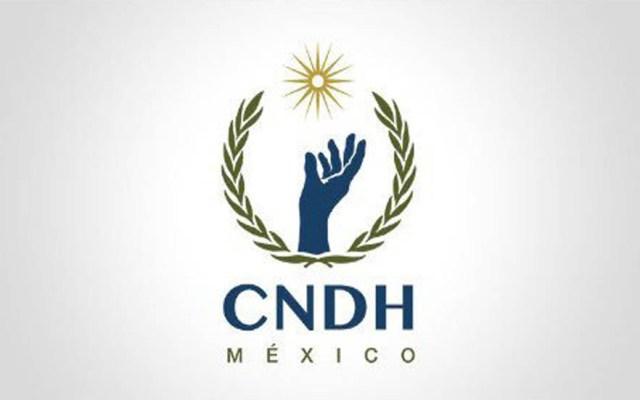 Derechos Humanos alerta sobre vulnerabilidad de adolescentes recluidos - cndh onu desaparición forzada veracruz
