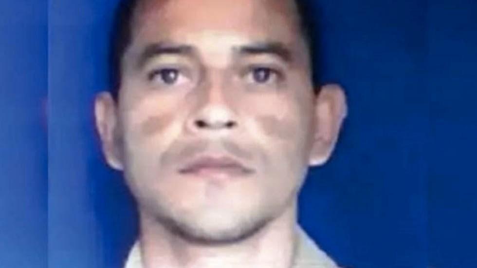 Reo obtiene permiso para salir y comete feminicidio en Colombia - Foto de El Comercio