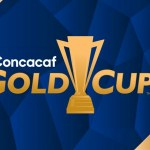 Estos son los 16 equipos que jugarán la Copa Oro 2019 - Imagen de Internet