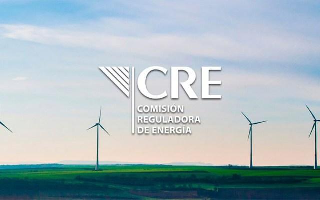 Candidatos a la CRE no son achichincles: López Obrador - La Comisión Reguladora de Energía. Foto de facebook.com/ComisionReguladoraEnergia