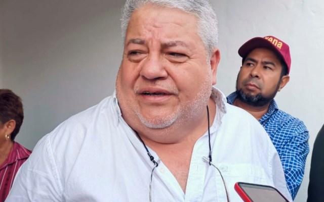 CNDH rechaza declaraciones de delegado en Veracruz sobre 'Yalitzas' - Foto de Quadratín