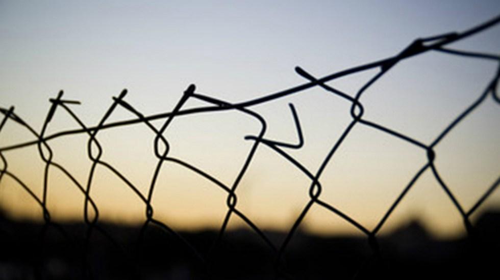 Gobierno mexicano acepta 262 recomendaciones en derechos humanos - Foto de Notimex