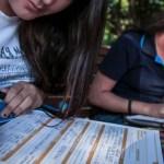 Cae generación de empleo en la Ciudad de México - empleo