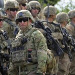 Acusan al ejército estadounidense de matar a civiles somalíes - Foto de Canal N