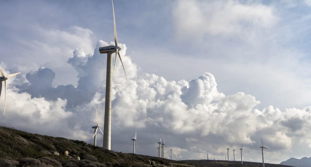 Gobierno apoyará proyectos de energías renovables si contemplan inclusión social - Foto de Rasmus Kuber @raasuk