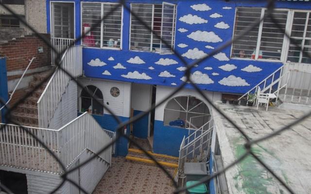 CNDH llama a comparecer a funcionarios federales por estancias infantiles - estancias infantiles