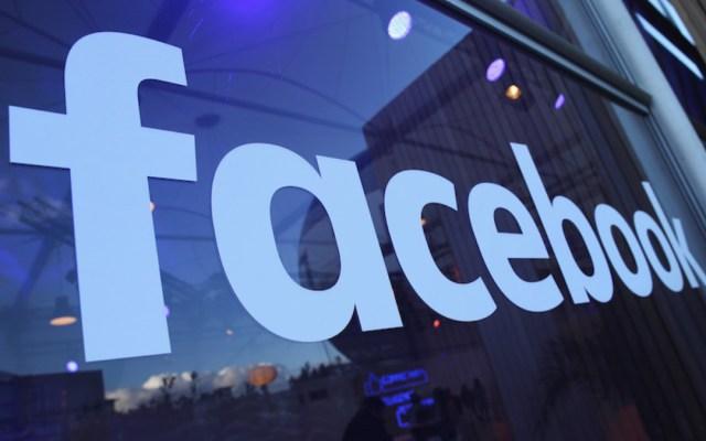 Facebook cambiará su gestión de publicidad a minorías - facebook, anuncios
