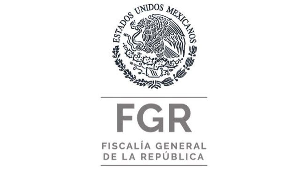 Publican acuerdos con los que se instalan Fiscalías Especializadas - fiscalia general aprehension