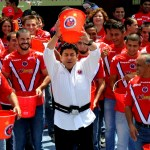 Fidel Kuri dejará de ser el dueño de Tiburones Rojos - Foto de Mexsport