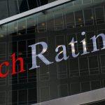 Fitch Ratings baja expectativa de crecimiento para México