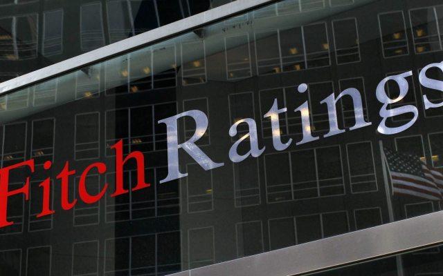 Fitch Ratings baja expectativa de crecimiento para México - Fitch Ratings. Foto de internet.