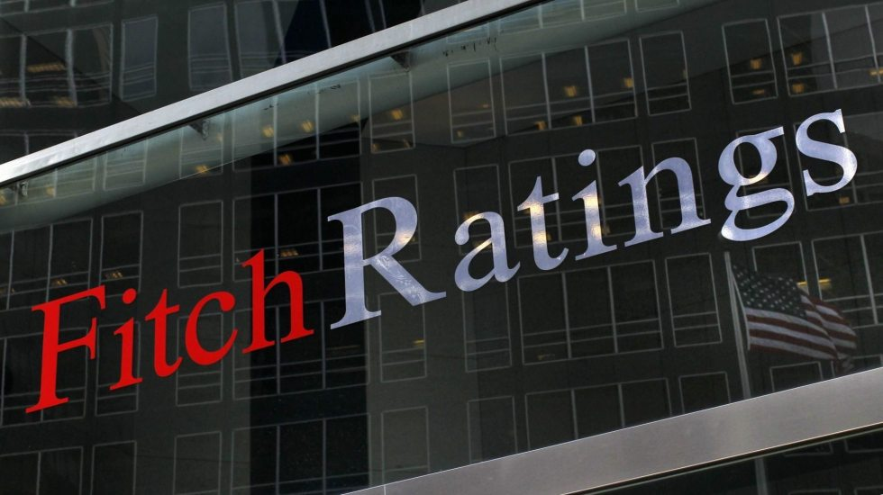 Fitch Ratings baja expectativa de crecimiento para México - Fitch Ratings. Foto de internet.