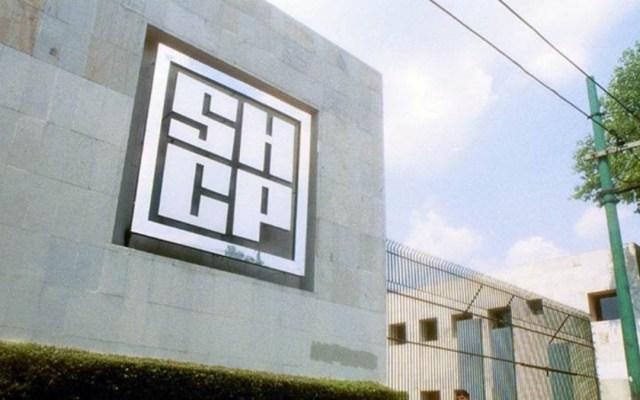 Hacienda anuncia retraso de refinería en Dos Bocas para rescate de Pemex - SHCP