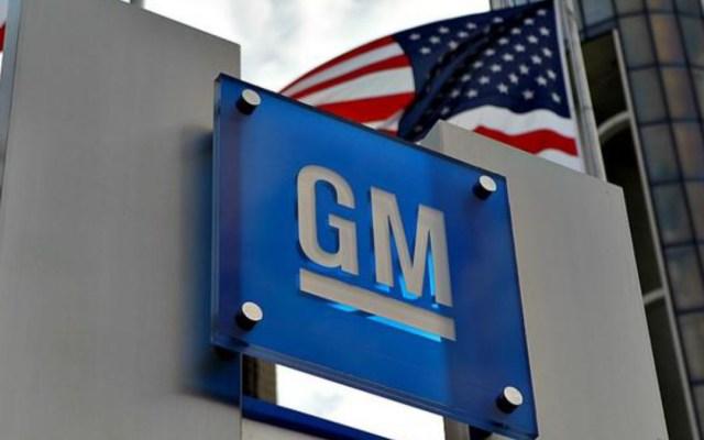 General Motors invertirá mil 800 mdd tras críticas de Trump - Foto de Automotive News