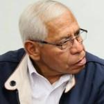 A proceso exsecretario de rectoría de la UAEM - Foto de El Sol de Cuernavaca