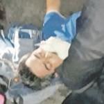 Investigan a policías por muerte de hombre en Coyoacán