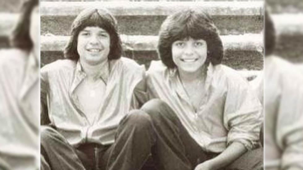 Ex integrante de Los Chicos muere — José Miguel Santa