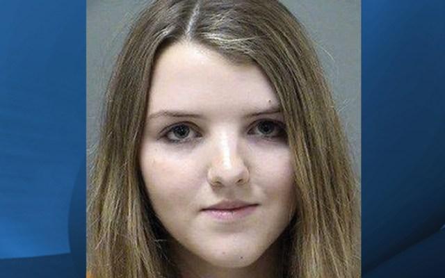 Joven que atropelló y mató a tres personas en Atlanta no irá a la cárcel - Foto de Univisión