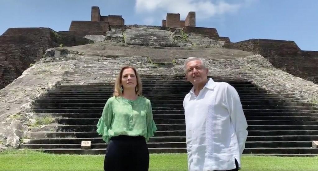 Las reacciones en España a la petición de perdón de López Obrador
