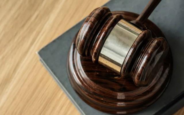Hombre tendrá que pagar 3 mdp a ex esposa por realizar tareas del hogar - Martillo juez