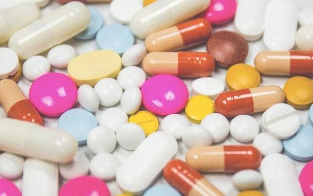 Registran 912 reportes corroborados de desabasto de medicamentos - Foto de freestocks.org para Unsplash