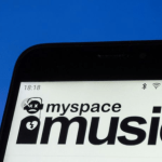 Myspace pierde 12 años de música por error - Foto de CNN