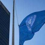 Pandemia, clima y Afganistán, claves de la Asamblea General de la ONU - Naciones Unidas ONU