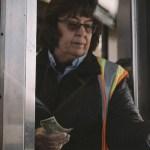 Nueva Jersey prohíbe que negocios no acepten efectivo - Foto de Tbel Abuseridze @tbelabuseridze