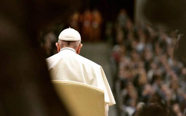 Papa se solidariza con musulmanes tras atentados en Nueva Zelanda - Papa Francisco. Foto de @franciscus