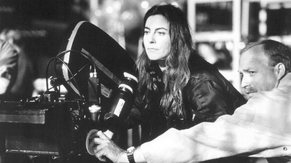 10 películas dirigidas por mujeres - Foto: nerdist.com