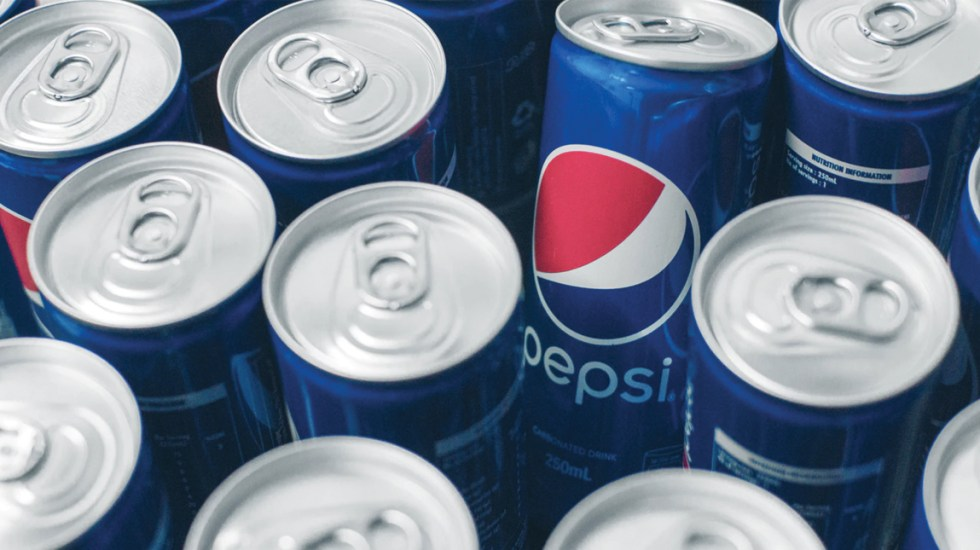 Jueza recomienda a hombre adicto dejar de tomar Pepsi - Foto de Ja San Miguel @roastedtuna