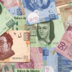 Consejo de Estabilidad del Sistema Financiero actualiza balance de riesgos - Foto de Internet