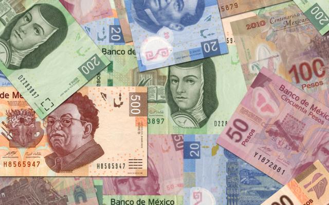 Uniones de Crédito reprobadas en transparencia: Condusef - Foto de Internet