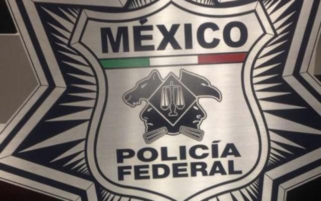 Investigan a presunto policía federal por pertenecer al Cártel de Santa Rosa - Foto de Policía Federal